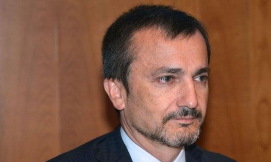 Torino, approvato l'odg NoTav del M5s in consiglio comunale