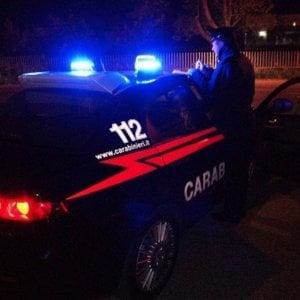 Moncalieri: si schianta in scooter contro un'auto, muore un uomo