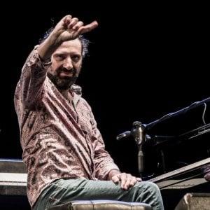 Torino, dove c'è musica c'è salute: l'occasione di Bollani al Regio