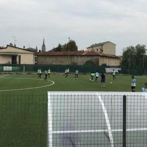 Novara: calciatori arroganti, l'Academy ritira la squadra under 17 dal campionato