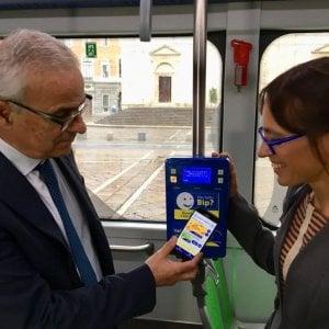 Torino, sfuma (con giallo) la gara per l'acquisto di 178 bus