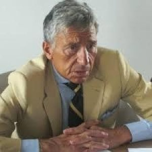Va in pensione il pm Rinaudo sue le indagini sulla Tav e su piazza San Carlo