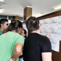 Piemonte, le migliori scuole nella classifica di Eduscopio: tra i diplomati è tornato il...