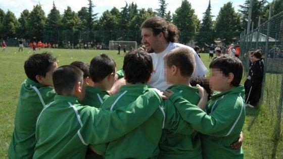 """Torino, il direttore della scuola del Cottolengo scrive a Rocco Casalino: """"Chi disprezza i down è contro tutti i più deboli"""""""