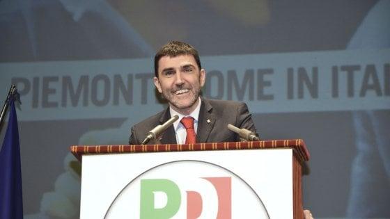 """Torino. Gariglio: """"Mai esistita la commissione che deve valutare i costi benefici della Tav"""""""