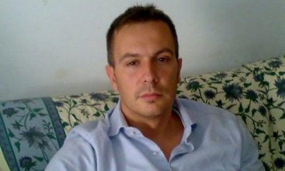 Asti, novantenne spara e uccide un tecnico del tribunale: temeva un pignoramento