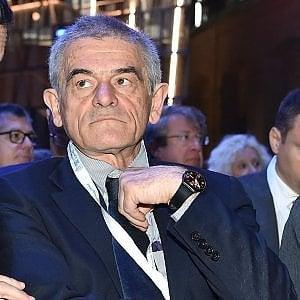 """Torino, Chiamparino: """"Di Maio, basta con le balle"""""""