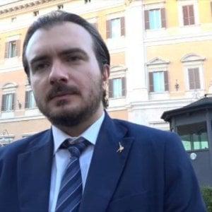 """La Lega si smarca dai """"grillini"""": oggi in piazza per dire sì alla Tav"""