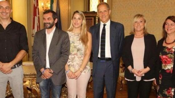 """Ivrea, l'assessora leghista alle Politiche sociali insulta i rom: """"Zecche, parassiti, vi devono mozzare le mani"""""""