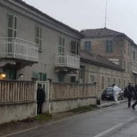 Geometra ucciso nell'Astigiano, l'anziano omicida si difende: