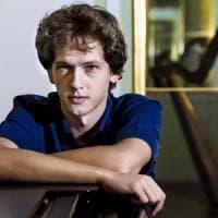 Ivan Krpan suona al Lingotto, Il dopodomani di Luca Rastello