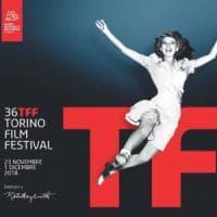 Da Gary Hart a Salvador Allende, un Torino Film Festival nel segno della