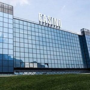 Il Casino di Saint Vincent per ora non fallisce: via libera al concordato preventivo