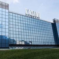Il Casino di Saint Vincent per ora non fallisce: via libera al concordato