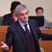 Tav: Consiglio Piemonte, Regione la faccia se lo Stato si ritira