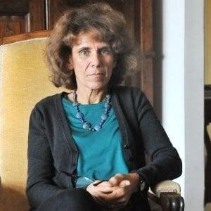 """Torino, la famiglia Caccia: """"Sull'omicidio depistaggio come per via D'Amelio"""""""