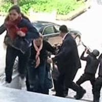 Torino, strage del Bardo: Costa Crociere non deve risarcire i familiari