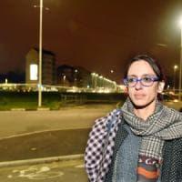 Il grande ingorgo di piazza Baldissera, l'assessora: non mi dimetto
