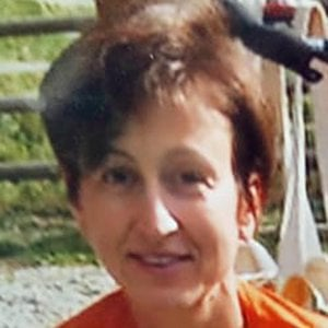 Aosta, madre uccide i figli con un'iniezione di potassio e si toglie la vita