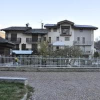 Aosta, domani i funerali dei bambini uccisi dalla madre e della donna suicida