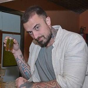 """Chef Rubio contro la Tav: """"Mi hanno convinto le signore anziane"""". Napoli (Fi): """"Si occupi di cucina"""""""