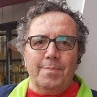 Malato di Parkinson torna a lavorare nell'azienda che lo aveva licenziato