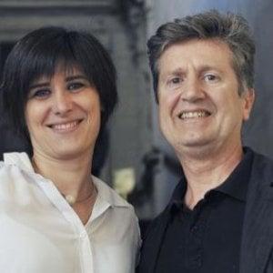 Torino, la sindaca cede: alla marcia No Tav andrà il vice con la fascia tricolore