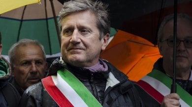 Torino, la sindaca cede: alla manifestazione No Tav andrà il vice con la fascia tricolore