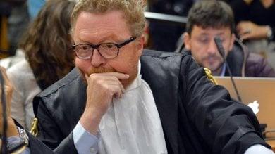 Torino, cricca dei favori alla Procura della Repubblica: indagato il pm Padalino