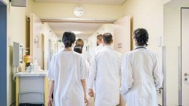 Sanitopoli, 25 indagati per concorsi truccati a Torino e Cuneo. Coinvolti medici e docenti