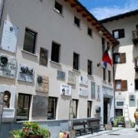Aosta, corruzione in appalti pubblici: quattro arresti. Tra gli indagati candidato M5S alle scorse regionali
