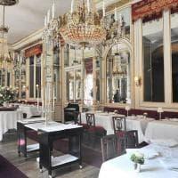 I Cento di Torino: ecco i primi dieci ristoranti secondo Cavallito, Lamacchia e Iaccarino