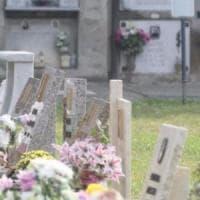 Addio a lucia boetto testori staffetta partigiana medaglia al valor militare - Piscina di venaria ...
