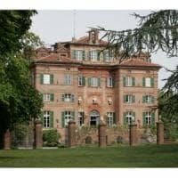 Torino, il castello amato da Carla
