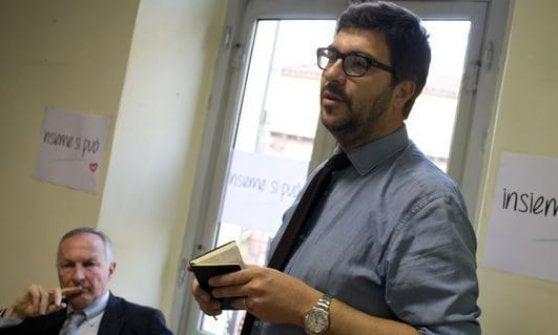 Saluzzo, insulti sulla pagina Fb del Comune a Boldrini. La giunta denuncia i due autori