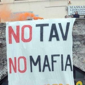 Appello di dieci docenti universitari per Torino  contro la Tav