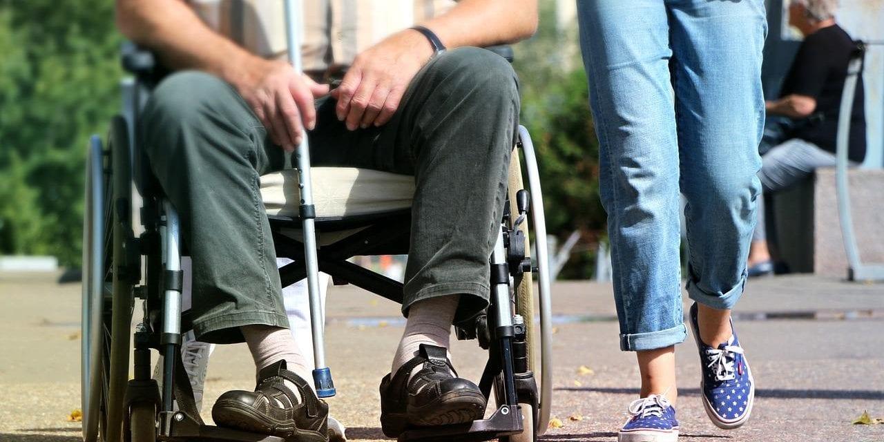 Torino, scoperto il meccanismo dell'atassia: passi in avanti nella ricerca su Parkinson e Alzheimer