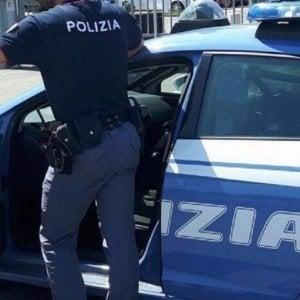 Torino: aggredita dopo la festa in un locale del centro, preso il violentatore