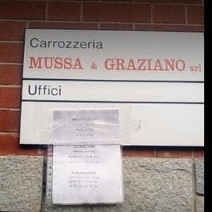 """Torino, """"licenziati poiché sindacalisti"""": il giudice reintegra due lavoratori della """"Mussa & Graziano"""""""