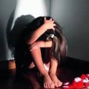 Ivrea, accusato di violenza sulla sorella di 13 anni della fidanzata