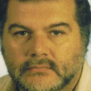 Torino, condannato a 10 anni e 11 mesi  il capo di una setta che curva con riti orgiastici