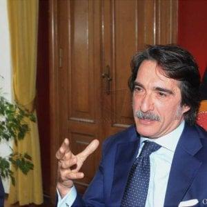 """Torino, il questore: """"Il 30 per cento dei nostri interventi  per la violenza sulle donne"""""""