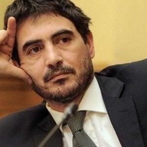 """Fratoianni (SI): """"Tav superata, domani anche noi in piazza"""""""