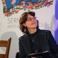I tre candidati alla segreteria Pd del Piemonte