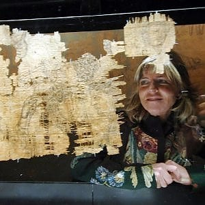 Il Papiro di Artemidoro è un falso. Venne pagato quasi tre milioni di euro