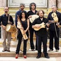 Un lunedì di musica classica: Polincontri e L'Altro Suono