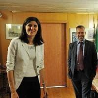 La Procura di Torino: