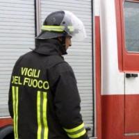 Novara, operaio precipita in un pozzetto e muore sul colpo mentre lavora
