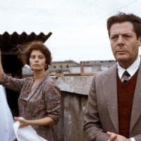 Torino, il Museo del Cinema acquista la vestaglia di Sophia Loren  di