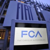 Comune e Regione, seduta congiunta per discutere del futuro Fca con i vertici